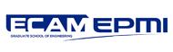 ECAM-EPMI