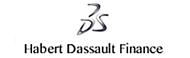 Habert Dassault Finance
